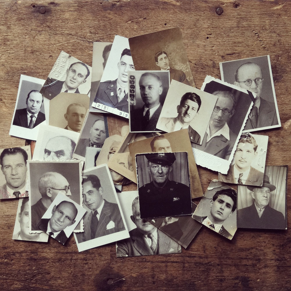 collage_100pesetas_billete_makingof