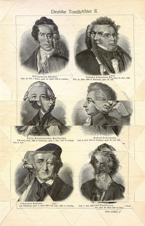 collage_12compositores_triangulos