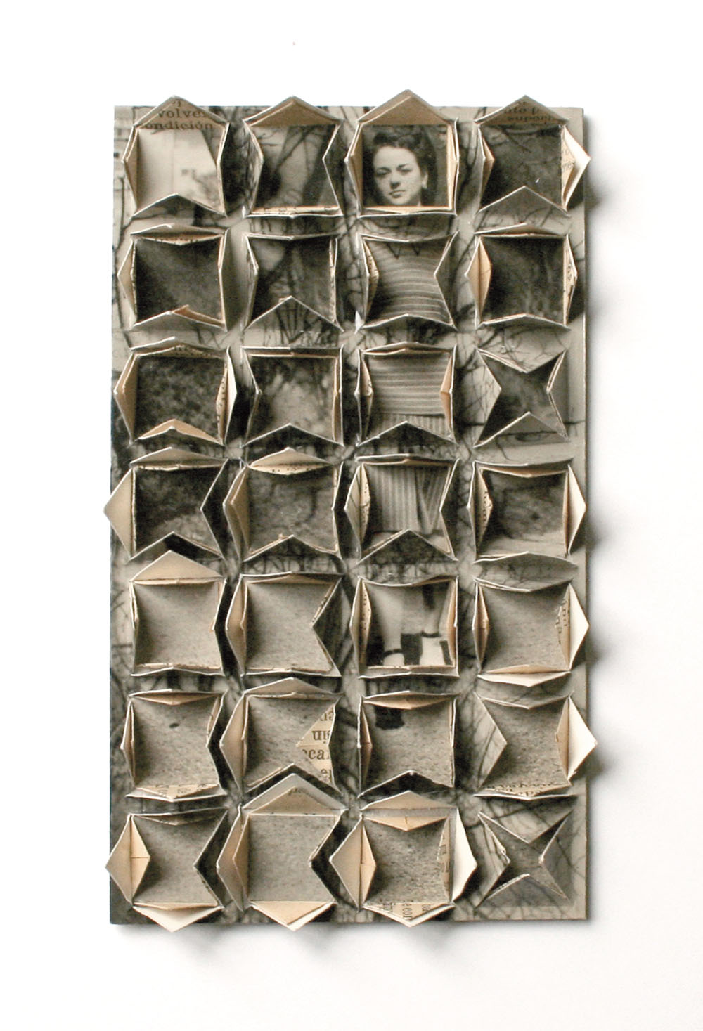 collage_adviento_origami1