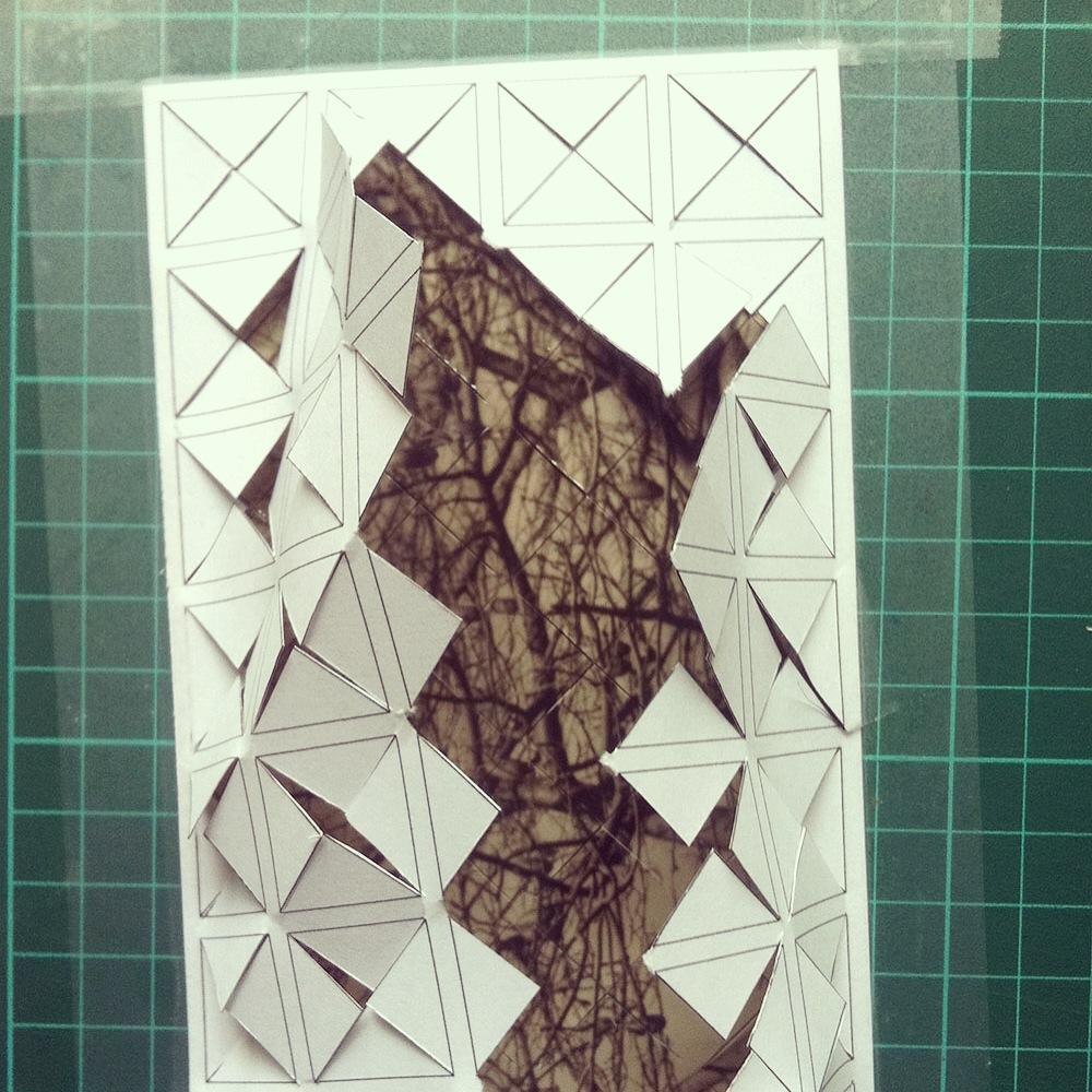 collage_adviento_origami3