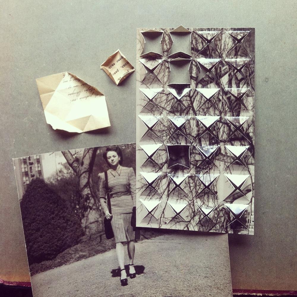 collage_adviento_origami4