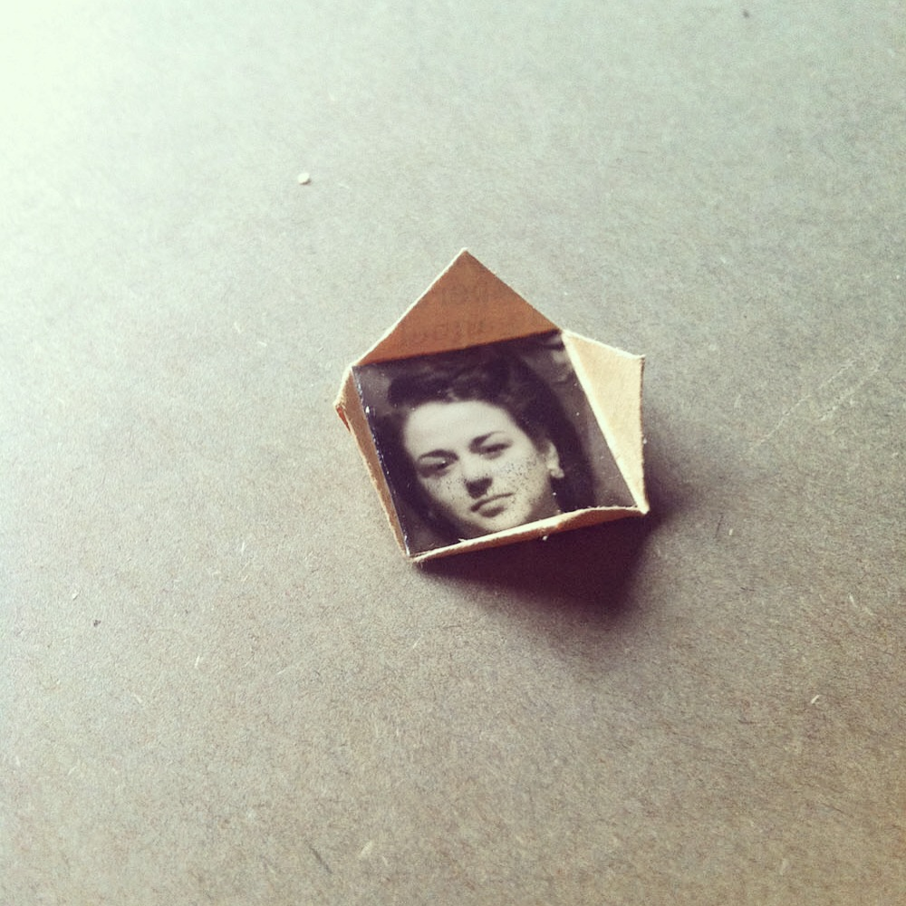 collage_adviento_origami5