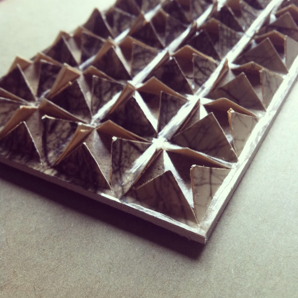 collage_adviento_origami6