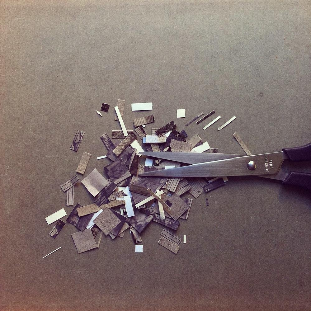 collage_adviento_origami7