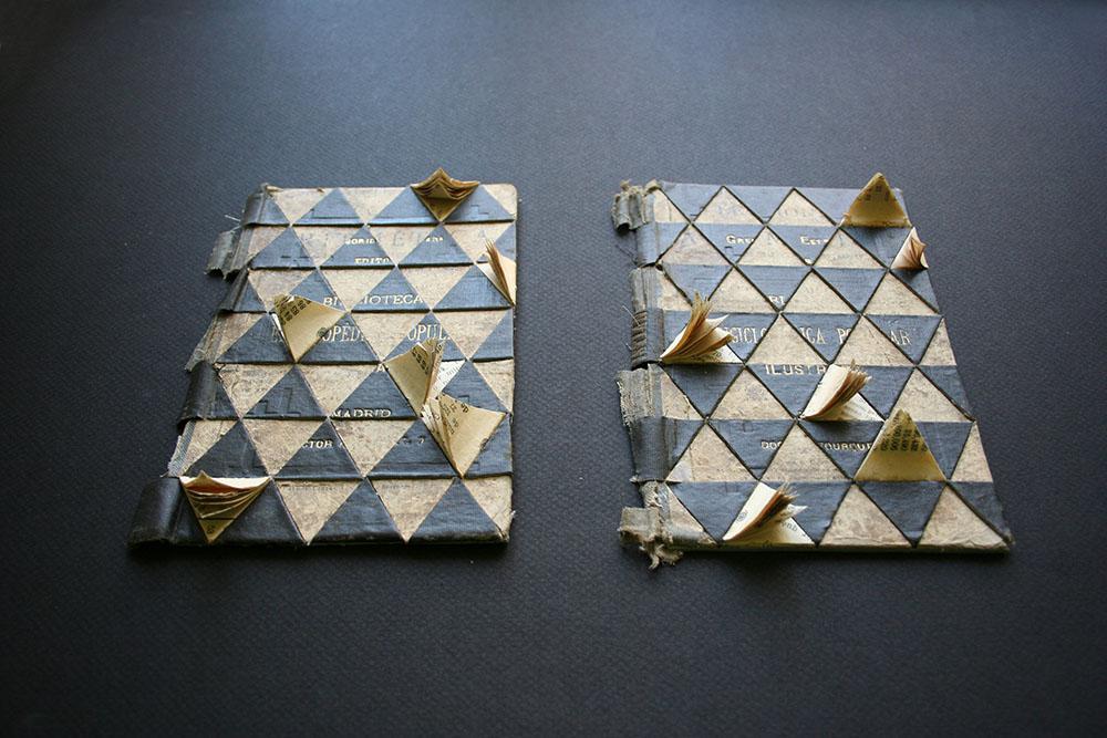 collage_bookcovers_triangulos