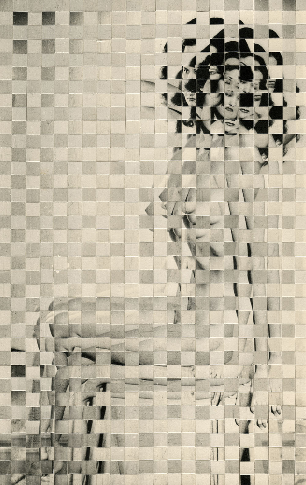 collage_bridget_mosaico