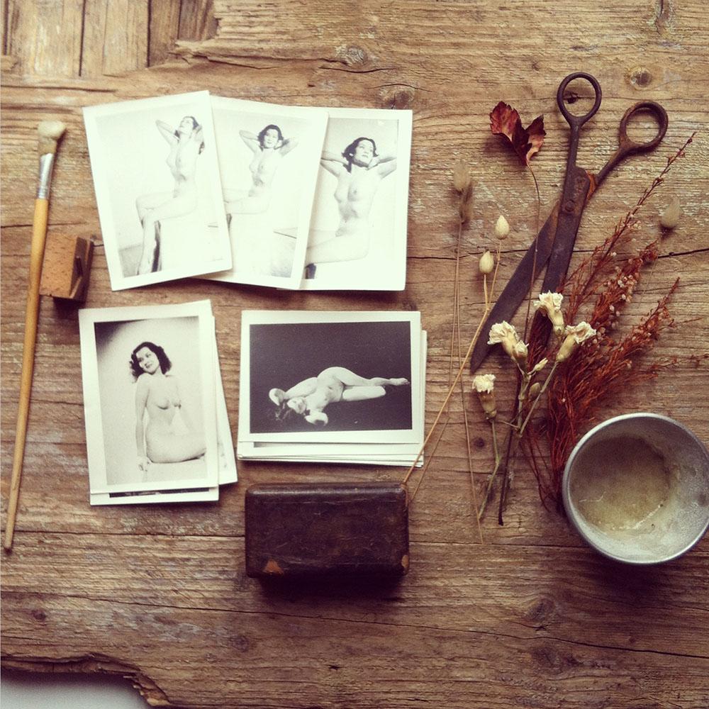 collage_bridget_mosaico_makingof