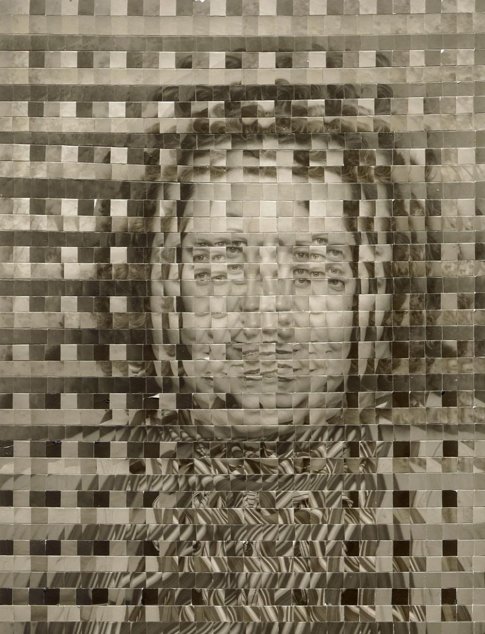 collage_estelle_mosaico