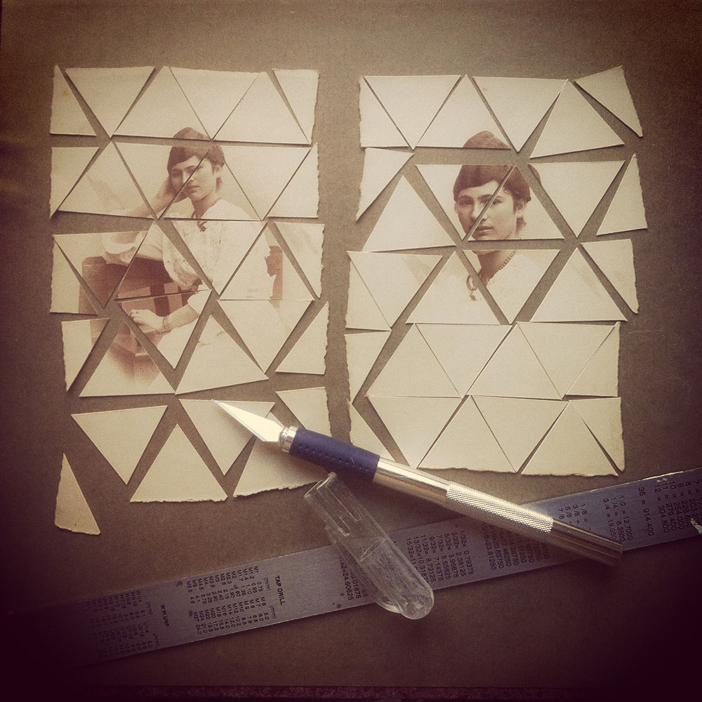 collage_germanbeauty_triangulos_makingof