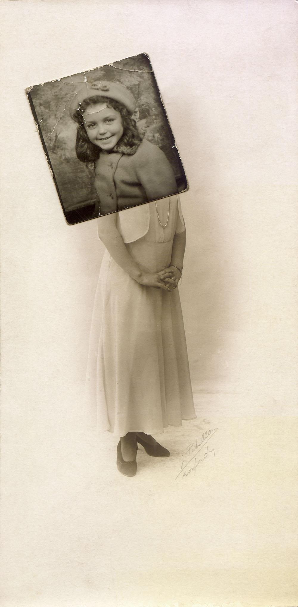 collage_goodgirl