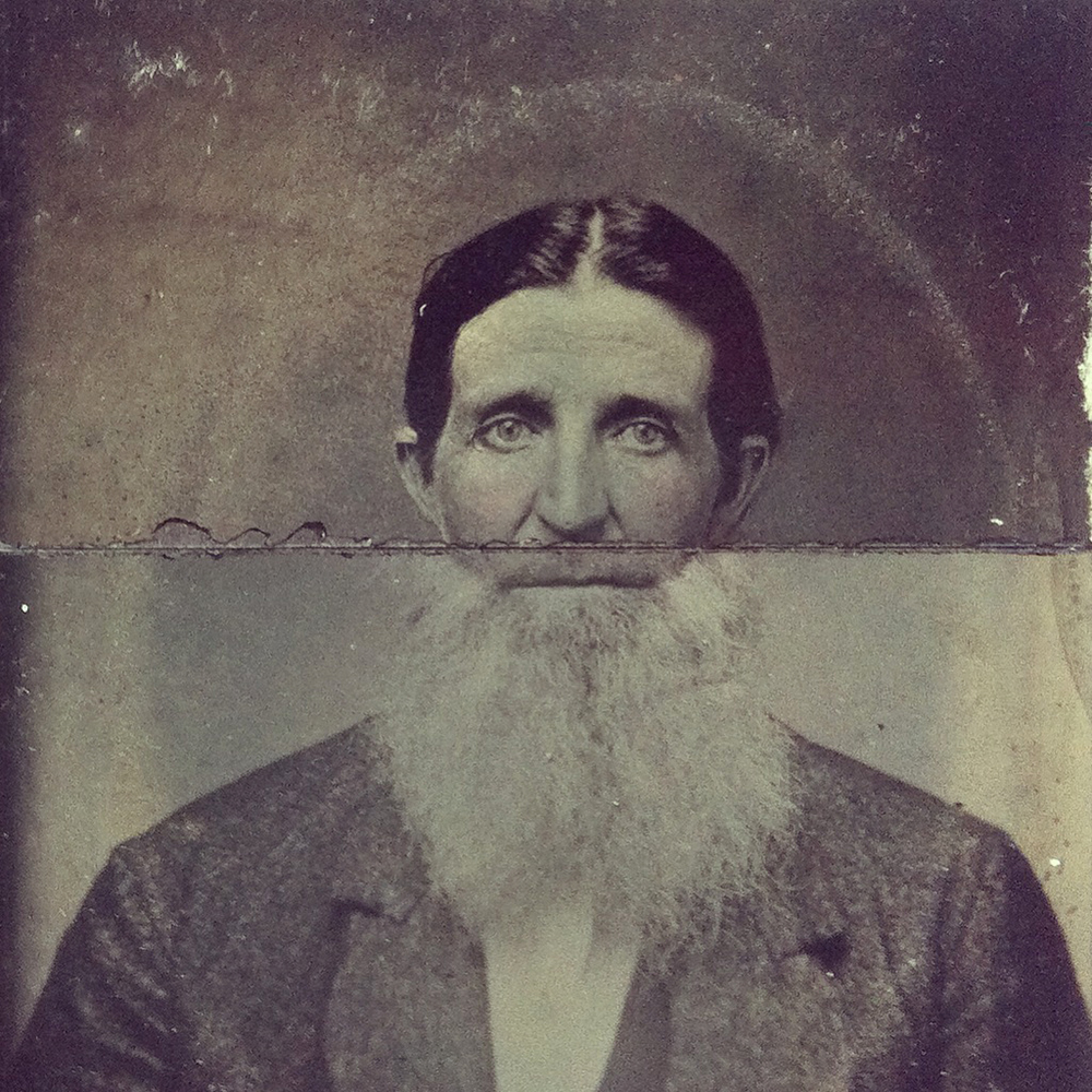 collage_granpas_tintype_1