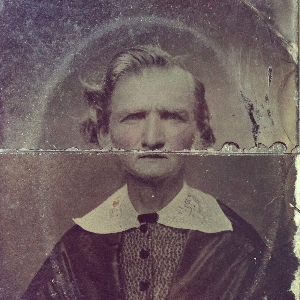 collage_granpas_tintype_2
