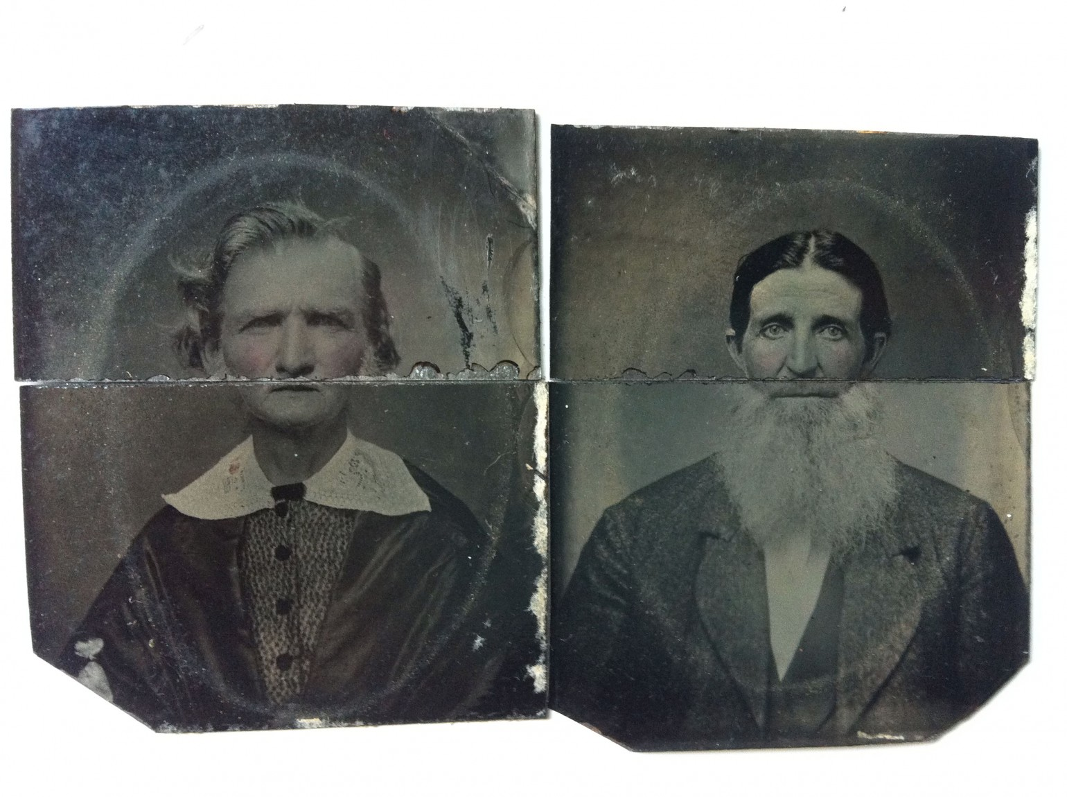 collage_granpas_tintype_3