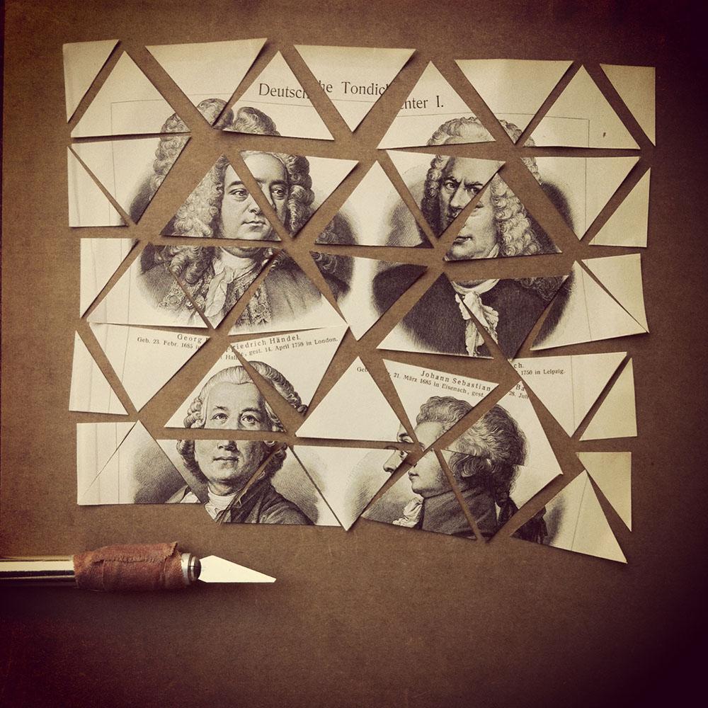 collage_humanbody_triangulos_makingof2