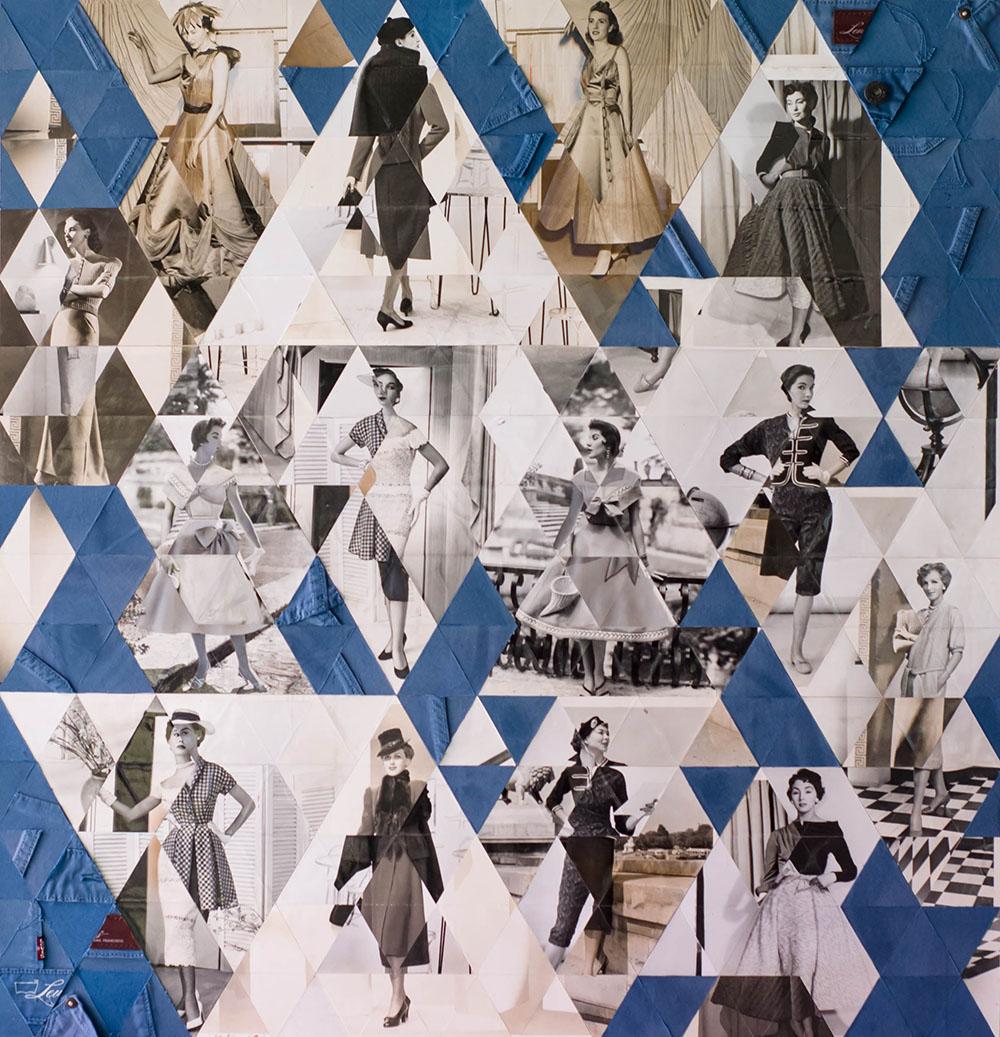 collage_levis_lados_moda1