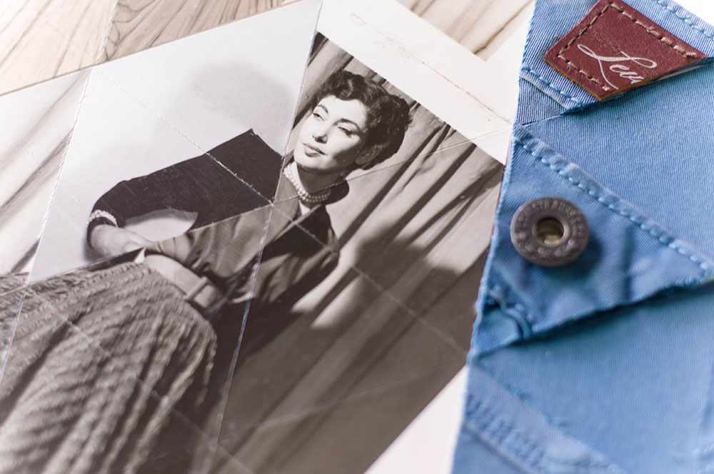 collage_levis_lados_moda15