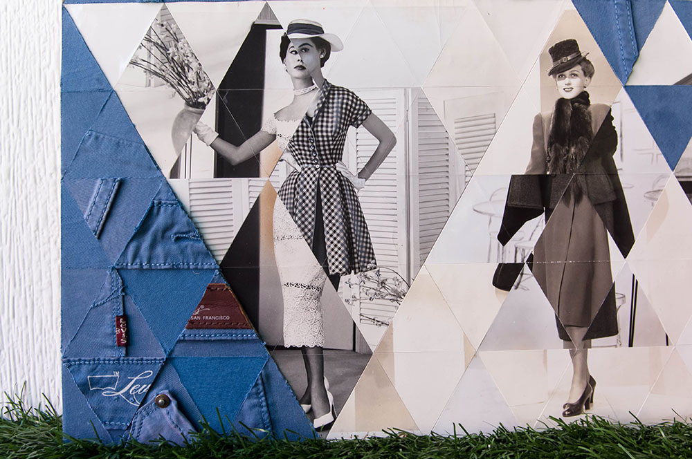 collage_levis_lados_moda4