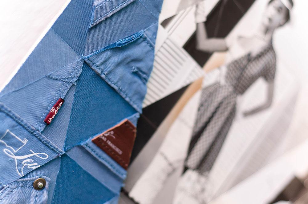 collage_levis_lados_moda8