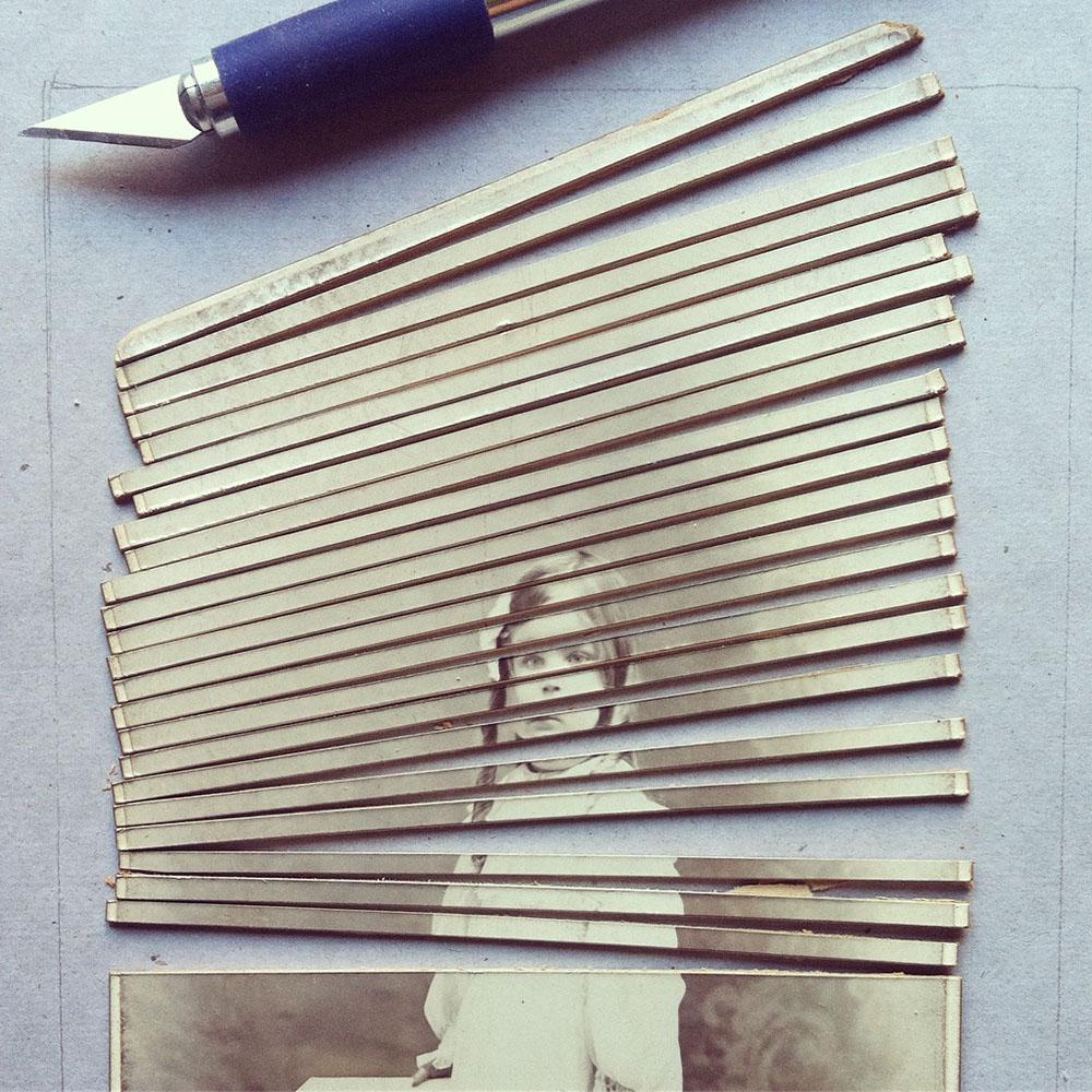 collage_lineasH_makingof4
