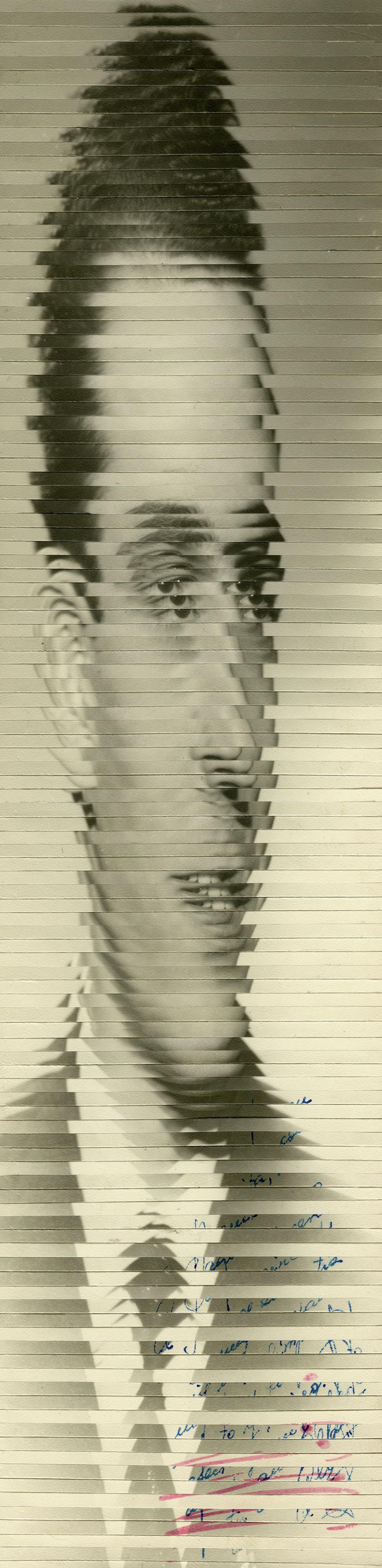 collage_paquito