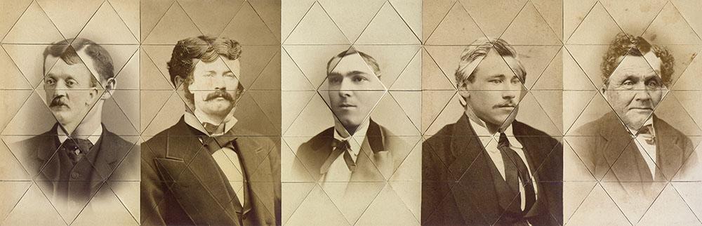 collage_thegangIII_triangulos