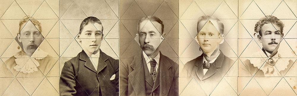 collage_thegangII_triangulos