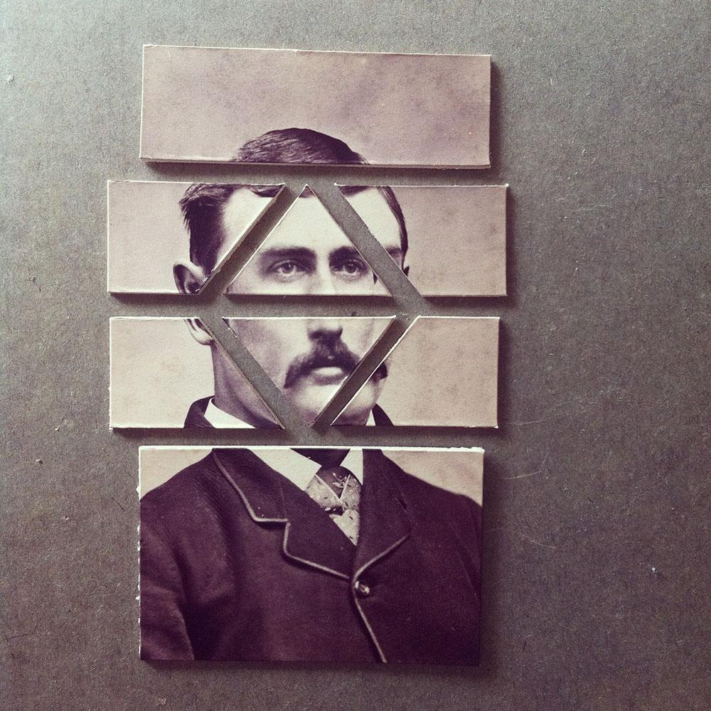 collage_thegang_triangulos_makingof2