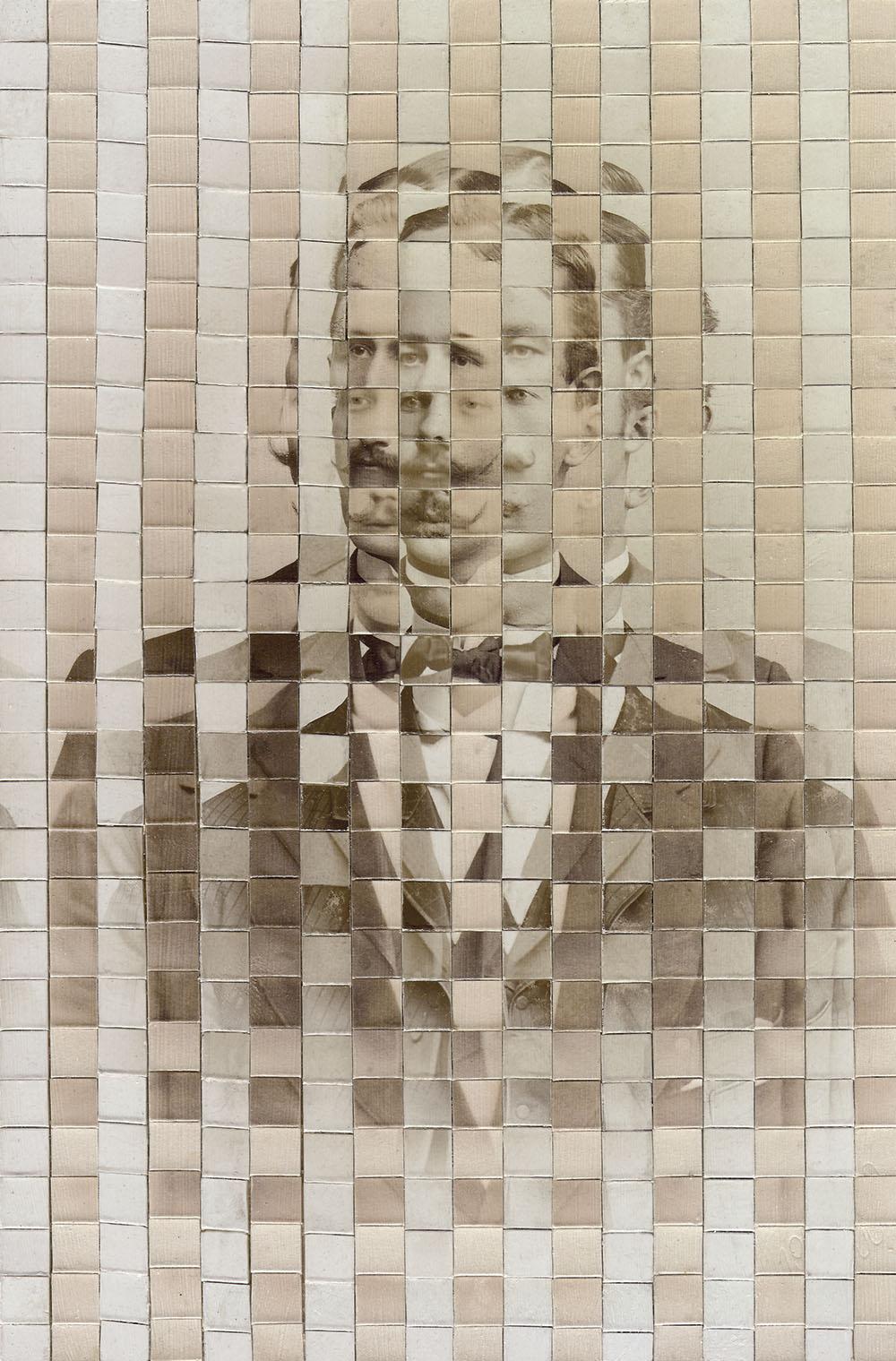 collage_unclejohn_mosaico