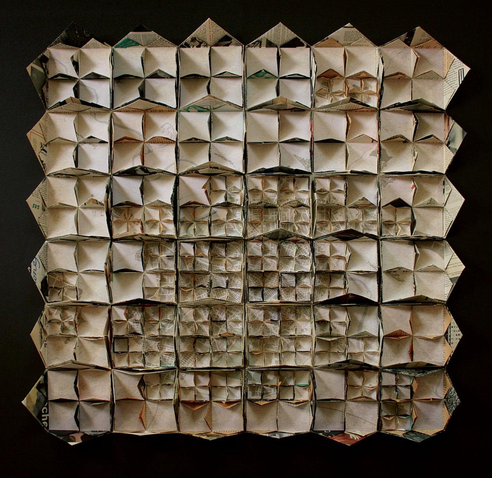 collage_zaragoza_origami