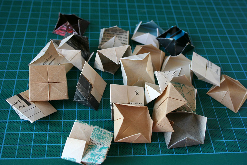 collage_zaragoza_origami_makingof1