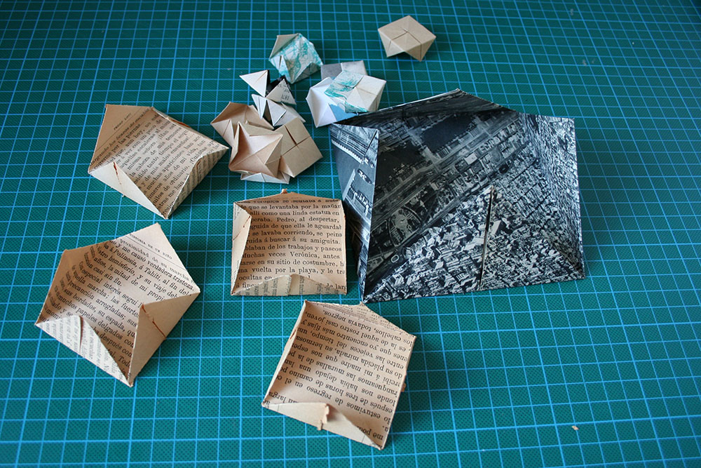 collage_zaragoza_origami_makingof2
