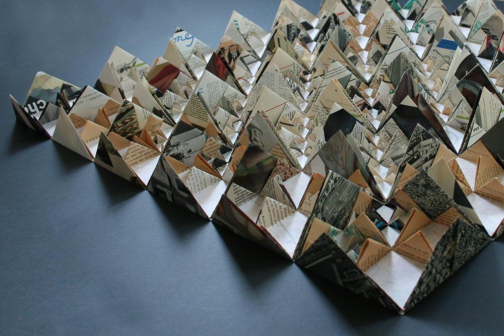 collage_zaragoza_origami_makingof3