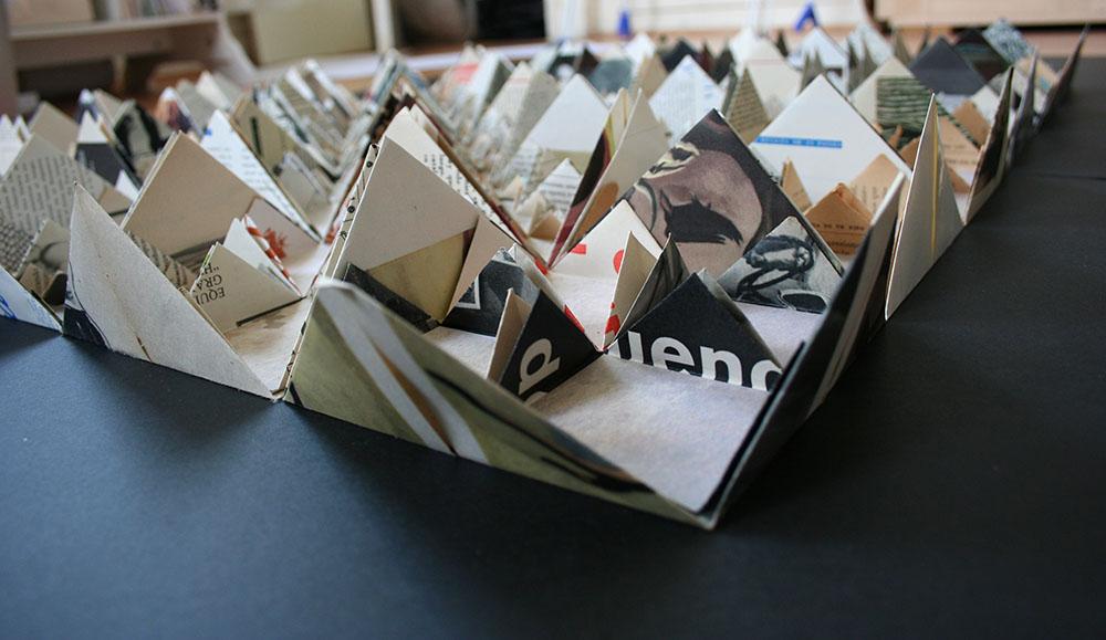 collage_zaragoza_origami_makingof4