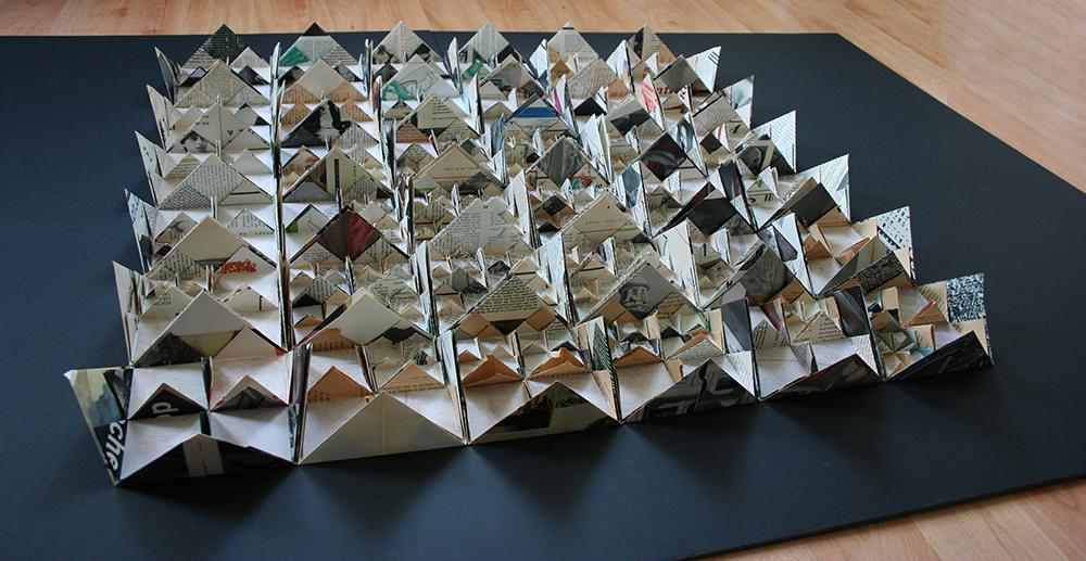 collage_zaragoza_origami_makingof5