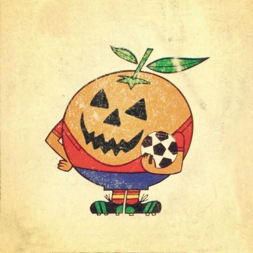 ilustracion_naranjito_halloween