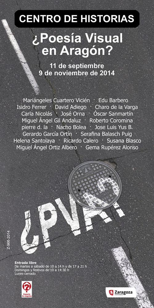 miniaturapva_exposicion_poesia_visual