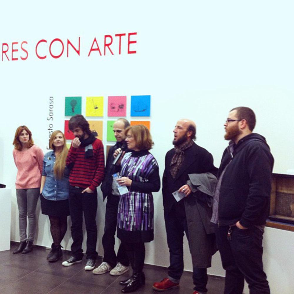 conferencia_disenadoresconarte_ibercaja2