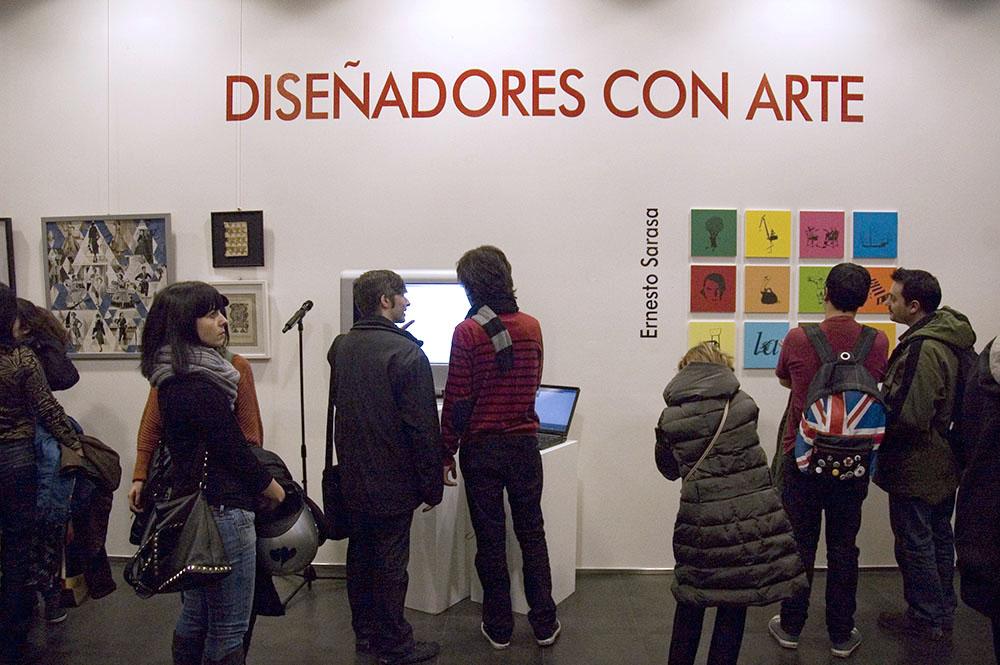 conferencia_disenadoresconarte_ibercaja4