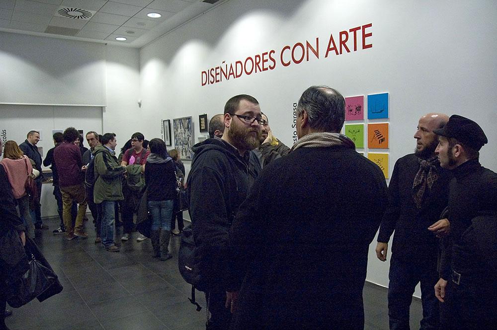 conferencia_disenadoresconarte_ibercaja5