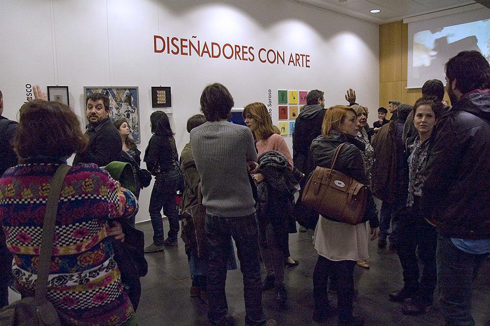 conferencia_disenadoresconarte_ibercaja6