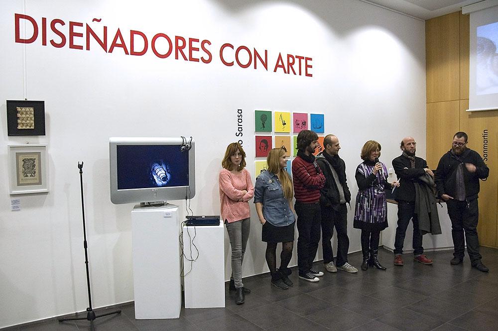 conferencia_disenadoresconarte_ibercaja7