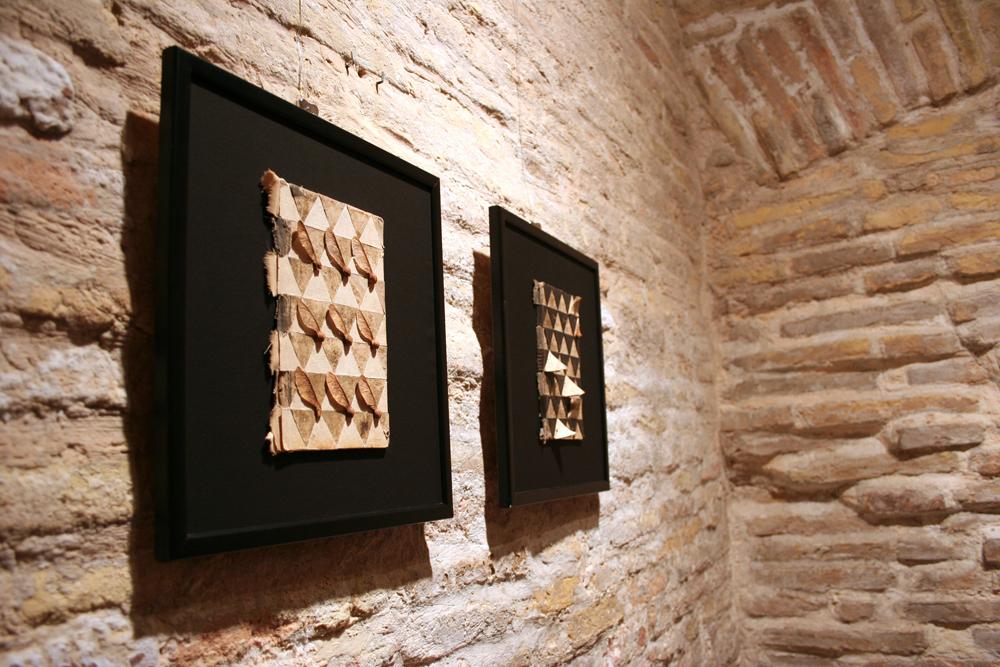exposicion_arquitectos_freelance10