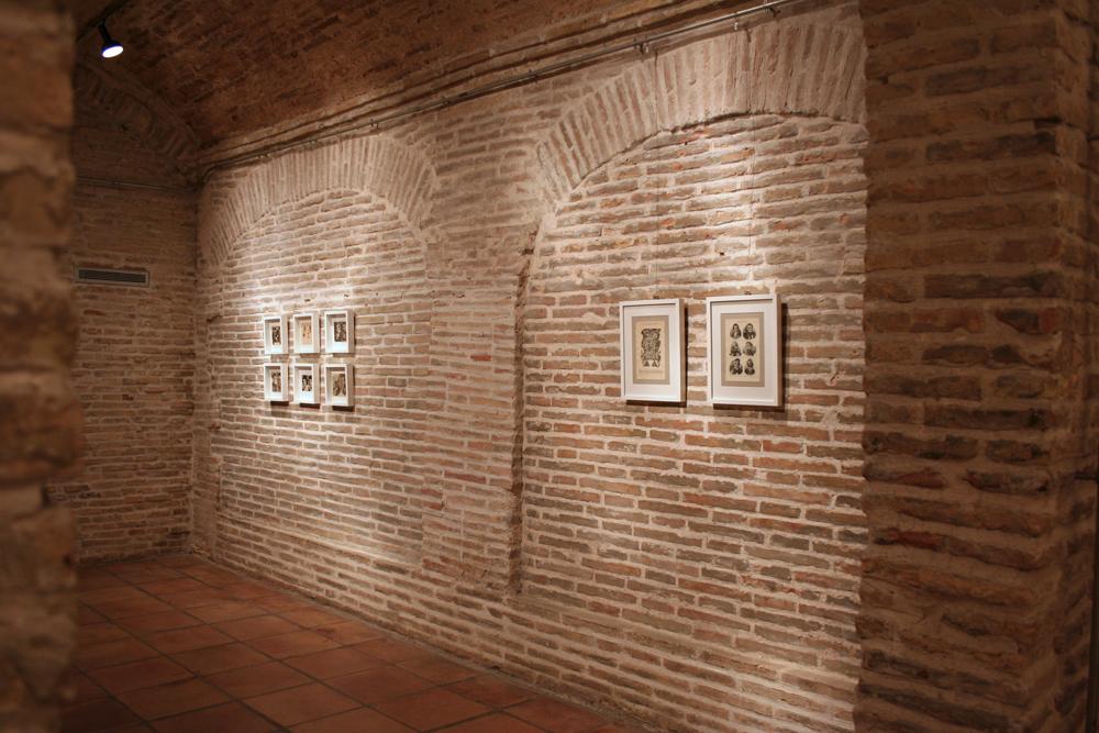 exposicion_arquitectos_freelance11