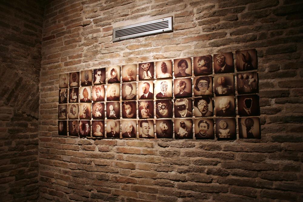 exposicion_arquitectos_freelance13