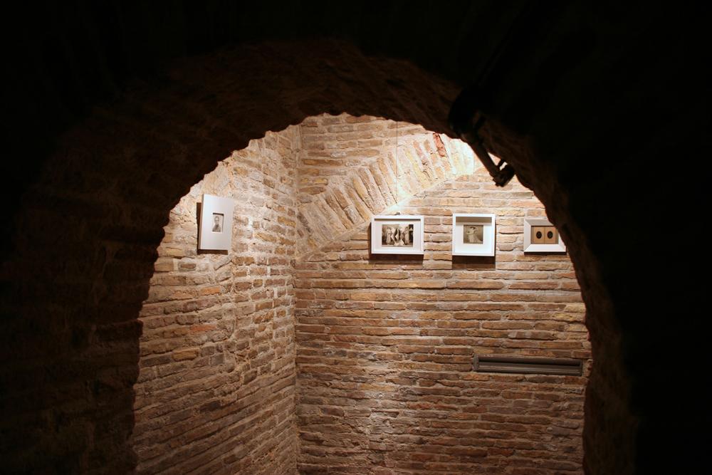 exposicion_arquitectos_freelance15