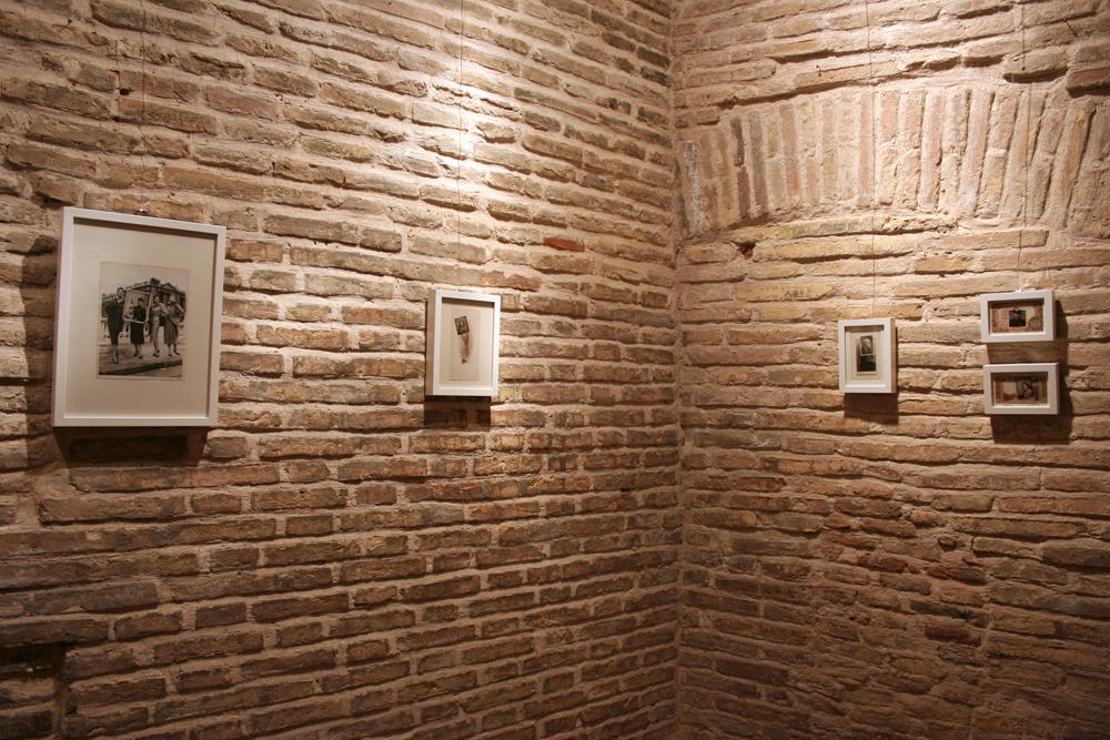 exposicion_arquitectos_freelance17