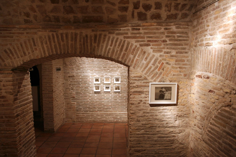 exposicion_arquitectos_freelance2