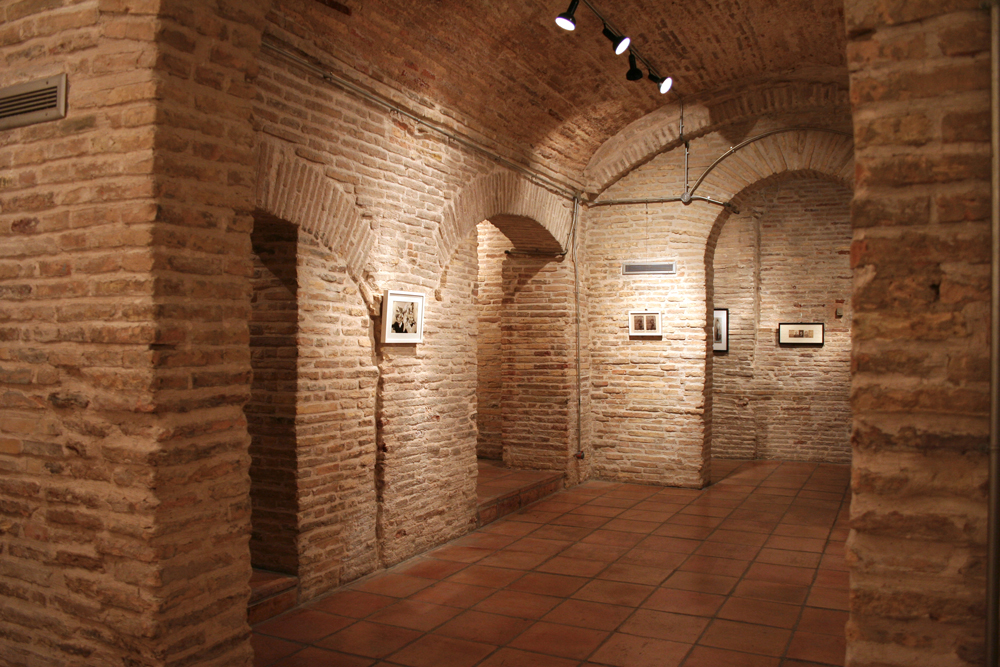exposicion_arquitectos_freelance3