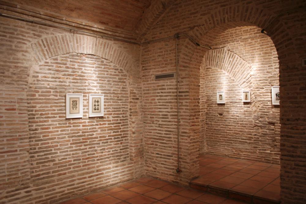 exposicion_arquitectos_freelance4