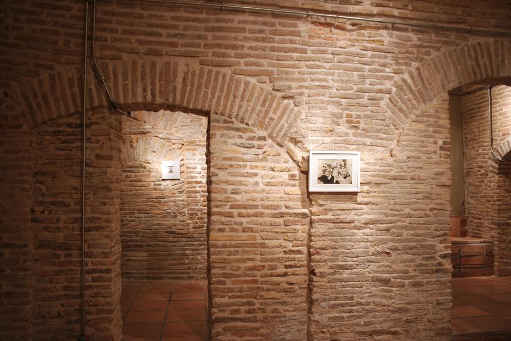 exposicion_arquitectos_freelance7